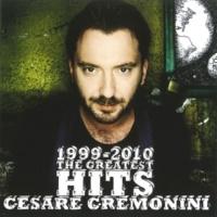 Cesare Cremonini Sardegna