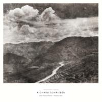 Richard Schrieber Pryn: Avril