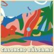 Caloncho Bálsamo