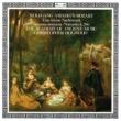 クリストファー・ホグウッド/エンシェント室内管弦楽団/ザロモン弦楽四重奏団 Mozart: Eine kleine Nachtmusik; Notturno; Serenata Notturna