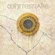 Whitesnake 1987 (2007 Remaster)