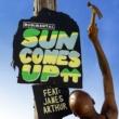 Rudimental Sun Comes Up (feat. James Arthur) [Remixes Pt.2]