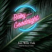 Joo Won Tak Baby Goodnight (Instrumental)
