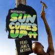 Rudimental Sun Comes Up (feat. James Arthur) [Remixes Pt.1]
