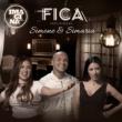 Imaginasamba Fica (Participação especial Simone & Simaria)