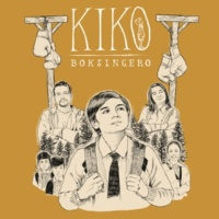 "Noel Comia Jr Alaalarawan [From ""Kiko Boksingero"" Original Soundtrack]"