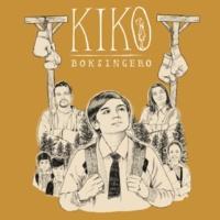 "Noel Comia Jr Alaalarawan [From ""Kiko Boksingero"" Original Soundtrack]"