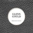 Glenn Gould Goldberg : Aria da Capo è Fine