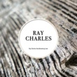 Ray Charles Ray Charles Heartbreaking Love