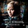 Silje Nergaard Cocco Bello (Radio Edit)