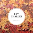 Ray Charles Ray Charles Lonely Avenue