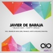 Javier De Baraja Black Day (Fran&co Remix)