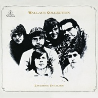 Wallace Collection Get Back