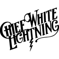 Chief White Lightning City's Alive