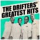 The Drifters The Drifters' Greatest Hits