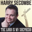 Harry Secombe Onward Christian Soldiers