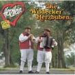 Die Wildecker Herzbuben