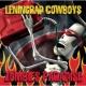 Leningrad Cowboys Zombies Paradise