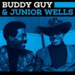Buddy Guy & Junior Wells Everyday I Have The Blues