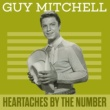 Guy Mitchell My Truly, Truly Fair