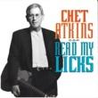 Chet Atkins, C.G.P.