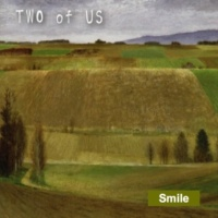 TWO of US Smile