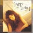 Patty Larkin Angels Running