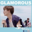 SHOW-C GLAMOROUS (KBstyle Ver)