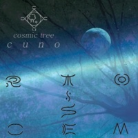 cuno cosmic tree