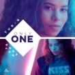 Tur-G/Andy VDM Only One (feat.Andy VDM)