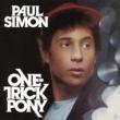 Paul Simon Stranded in a Limosine