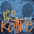 Leo Kottke Mockingbird Hill