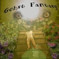 ptfujirock Gohst Fantasy