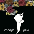 paw image