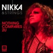 Nikka Costa Nothing Compares 2 U