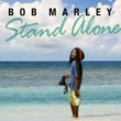 Bob Marley Soul Captives