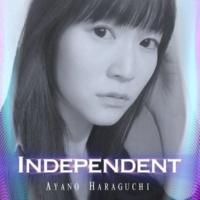 Ayano Haraguchi INDEPENDENT