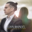 Juan Manuel Seguir Viviendo Sin Tu Amor