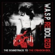 W.A.S.P. ReIdolized (The Soundtrack to the Crimson Idol)
