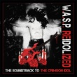 W.A.S.P. Re-Idolized (The Soundtrack to the Crimson Idol) (Array)