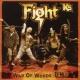 Fight K5 - The War Of Words Demos