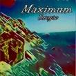Drogao Maximum