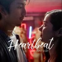 "Violette Wautier Jangwajarak [From ""Heartbeat"" Original Soundtrack]"
