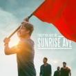 Sunrise Avenue I Help You Hate Me