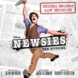 Various Artists Newsies (Original Broadway Cast Recording)