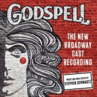Uzo Aduba & 'Godspell' Ensemble By My Side
