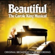 Various Artists Beautiful: The Carole King Musical (Original Broadway Cast Recording)