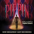 Various Artists Pippin (New Broadway Cast Recording)