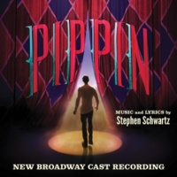 The Pippin Orchestra Kind Of Woman (Sing-A-Long)