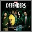 John Paesano The Defenders Main Title